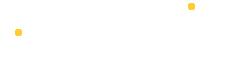 "אורבניקוס השקעות נדל""ן ביוון"